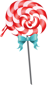 Lollipop PNG Free Download 7