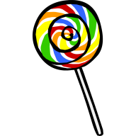 Lollipop PNG Free Download 9