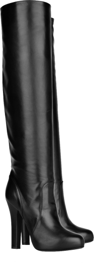 long boots free png