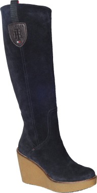 long casual boots free