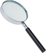 Loupe PNG Free Download 1