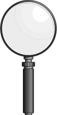 Loupe PNG Free Download 11