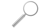 Loupe PNG Free Download 13