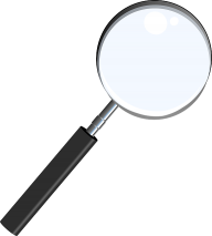 Loupe PNG Free Download 18