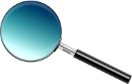 Loupe PNG Free Download 19