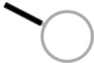 Loupe PNG Free Download 21