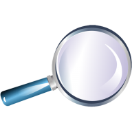 Loupe PNG Free Download 3