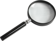 Loupe PNG Free Download 4