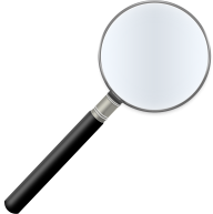 Loupe PNG Free Download 6