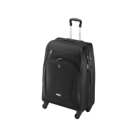 Luggage PNG Free Download 1