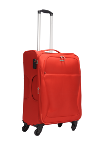 Luggage PNG Free Download 10
