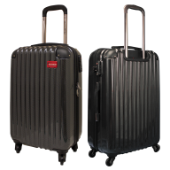 Luggage PNG Free Download 11