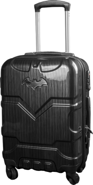Luggage PNG Free Download 12