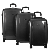 Luggage PNG Free Download 16
