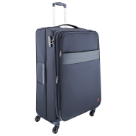 Luggage PNG Free Download 17