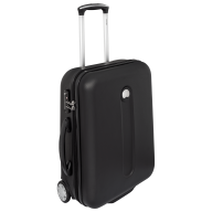 Luggage PNG Free Download 18