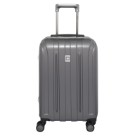 Luggage PNG Free Download 19