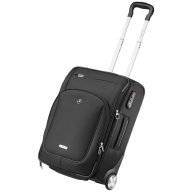 Luggage PNG Free Download 2