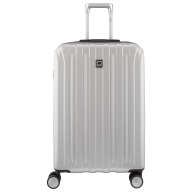 Luggage PNG Free Download 20