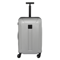 Luggage PNG Free Download 21