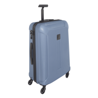 Luggage PNG Free Download 22