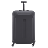 Luggage PNG Free Download 23