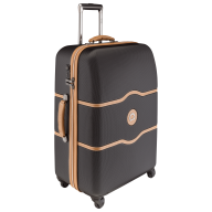 Luggage PNG Free Download 25
