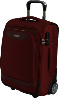Luggage PNG Free Download 26