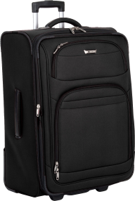 Luggage PNG Free Download 29