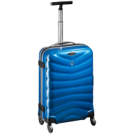 Luggage PNG Free Download 3