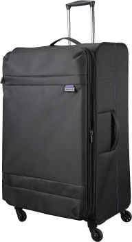 Luggage PNG Free Download 30