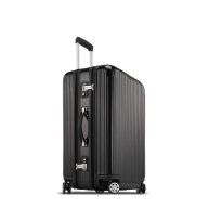 Luggage PNG Free Download 4