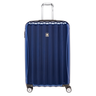 Luggage PNG Free Download 5