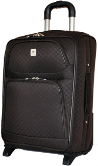 Luggage PNG Free Download 6