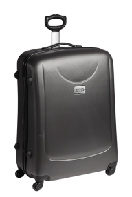 Luggage PNG Free Download 7