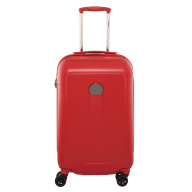 Luggage PNG Free Download 8