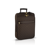 Luggage PNG Free Download 9