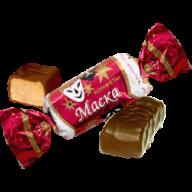 macka bonbon candy free png download