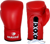 maiza boxing gloves free png download