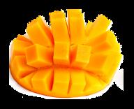 Mango PNG Free Download 11