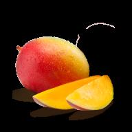 Mango PNG Free Download 17