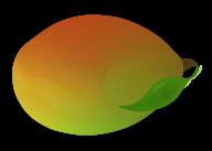 Mango PNG Free Download 19