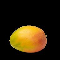 Mango PNG Free Download 4