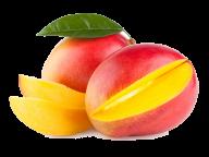Mango PNG Free Download 6
