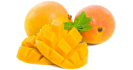 Mango PNG Free Download 7