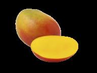 Mango PNG Free Download 8