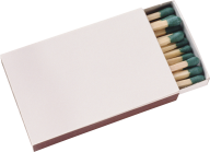 Matches PNG Free Download 10