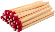 Matches PNG Free Download 2