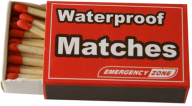 Matches PNG Free Download 3