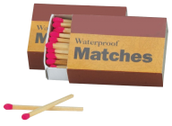 Matches PNG Free Download 6